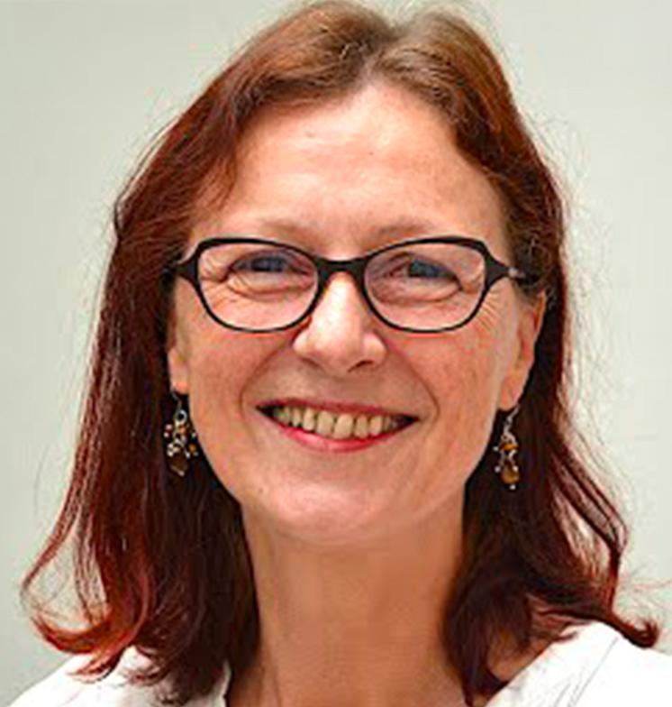 Ann De Beleyr